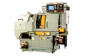 cylindrical grinding machine