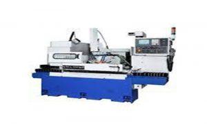 grinding machines retrofit
